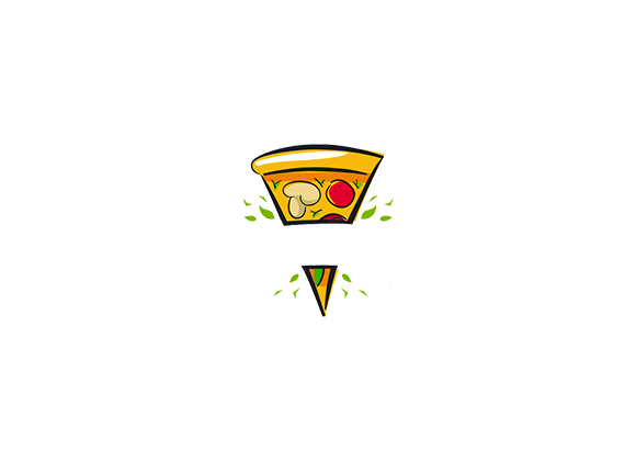 Nové pizzy vSOS PIZZERIÍ