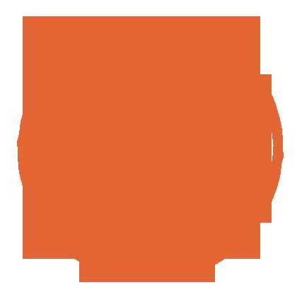 Salát GYROS